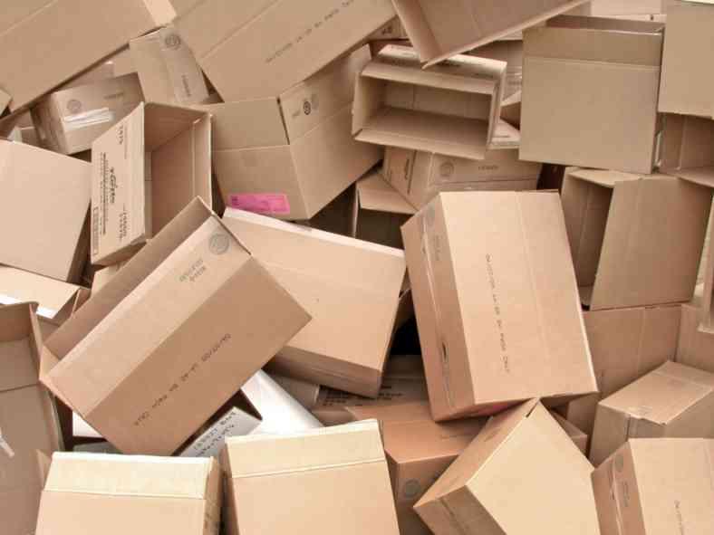 mua bán thùng carton cũ tphcm