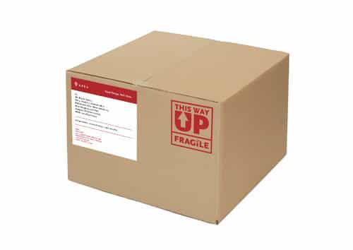 Chuyển Nhà 24H cung cấp thùng carton chuyển nhà tốt nhất