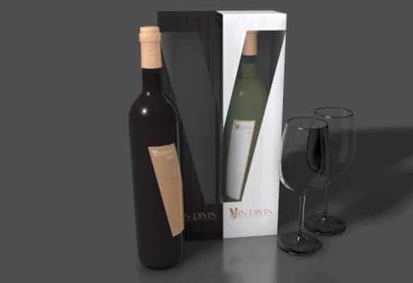 Khi bạn có mối quan hệ thân thiết với gia chủ rượu Tây là một món quà ý nghĩa không nên bỏ qua.