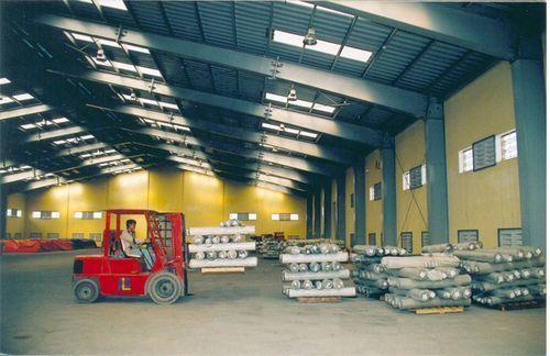 dịch vụ cho thuê kho xưởng quận 3 TP.HCM