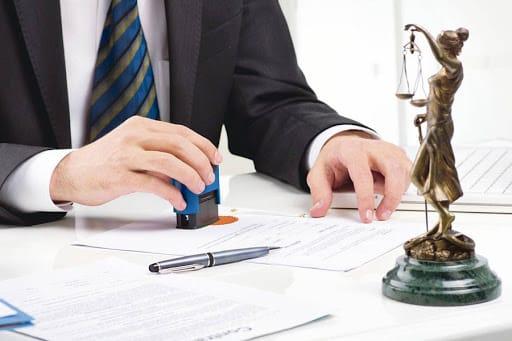 Các điều khoản trong hợp đồng cần phải được chi tiết hóa để tránh những rắc rối về sau