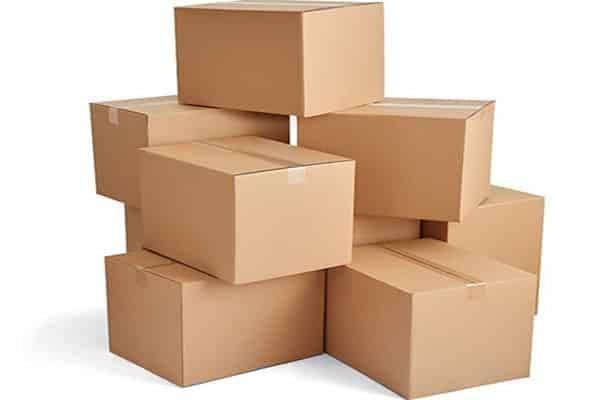 Chuyển Nhà 24H chuyên bán thùng carton giá rẻ