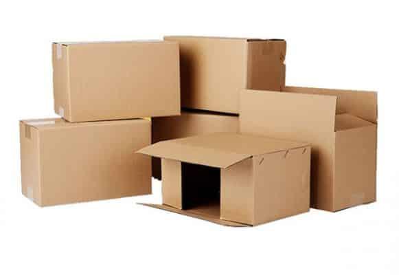 Giá cả thùng carton tại đây được nhiều khách hàng hài lòng.