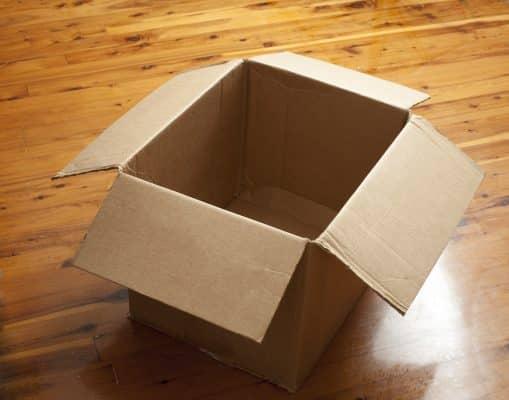 Chuyển Nhà 24Hlà công ty mua bán thùng carton cũ lẫn mới uy tín.