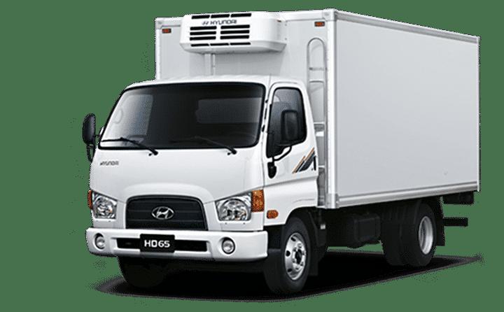 cho thuê xe tải chở hàng quận 10