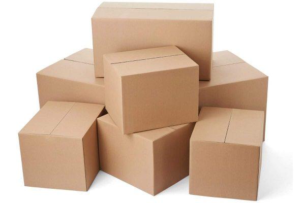 nhận đặt làm thùng carton 5