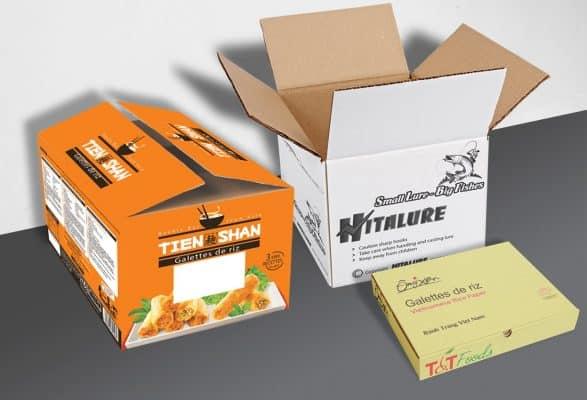 nhận đặt làm thùng carton 2