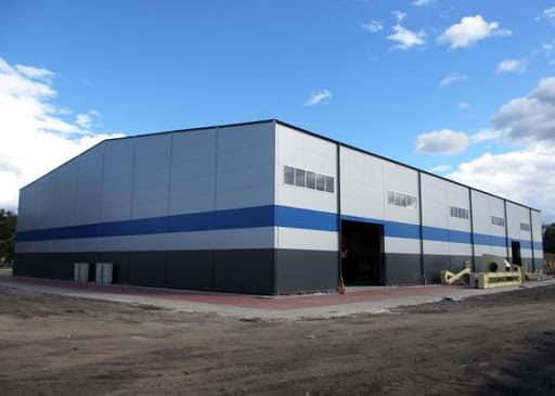 Kho xưởng cho thuê tại Quận 10 theo nhu cầu của doanh nghiệp