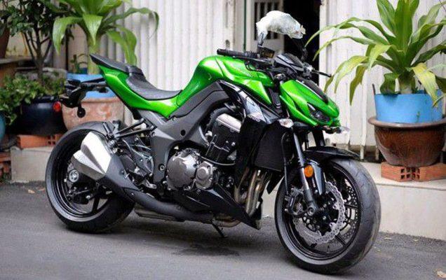xe máy chuyên dùng 5