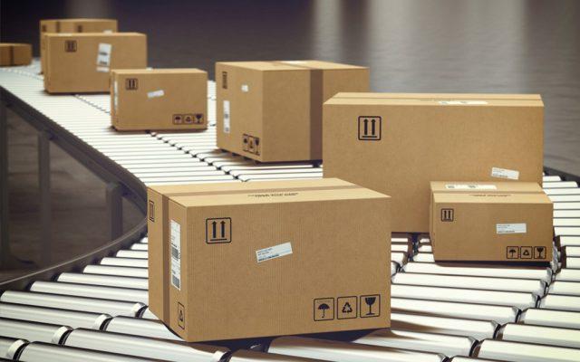 Hàng tồn kho giúp doanh nghiệp đạt được hiệu quả trong sản xuất