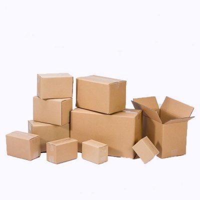 kinh nghiệm mua thùng carton 2021