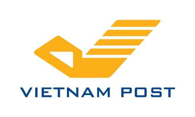 cách ship cod hàng bưu điện 2
