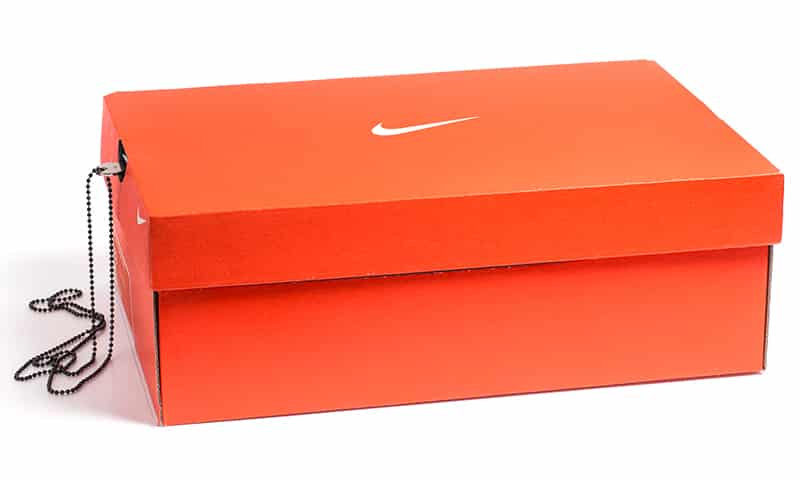 chuyên cung cấp hộp giấy đựng giày các loại 8