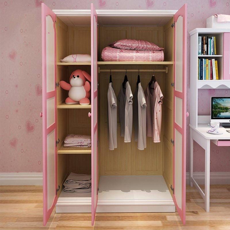 kích thước tủ quần áo theo phong thuỷ lỗ ban 2