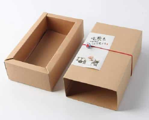 cách làm hộp quà bằng bìa carton đúng chuẩn 13
