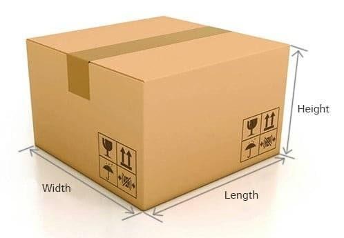 nhận đặt làm thùng carton 4