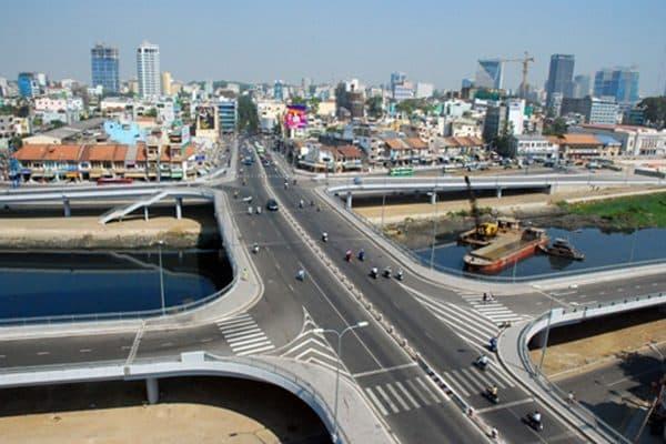 PHÍ bảo trì đường bộ 2021
