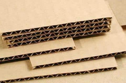kết cấu thùng yếu tố ảnh hướng đến giá thùng carton
