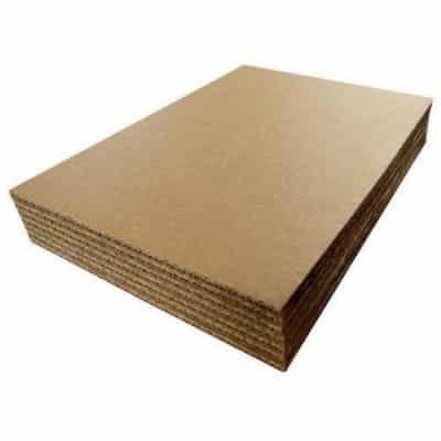 các loại thùng carton 7 lớp 4
