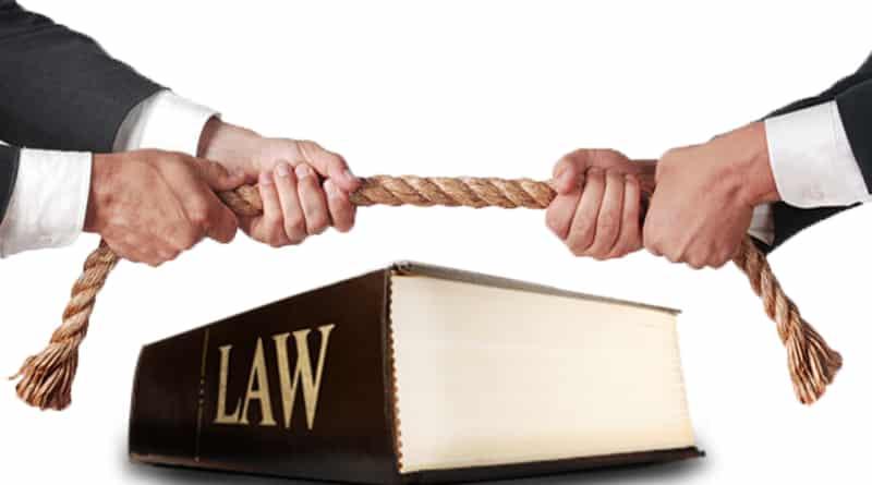 luật cho thuê nhà kinh doanh