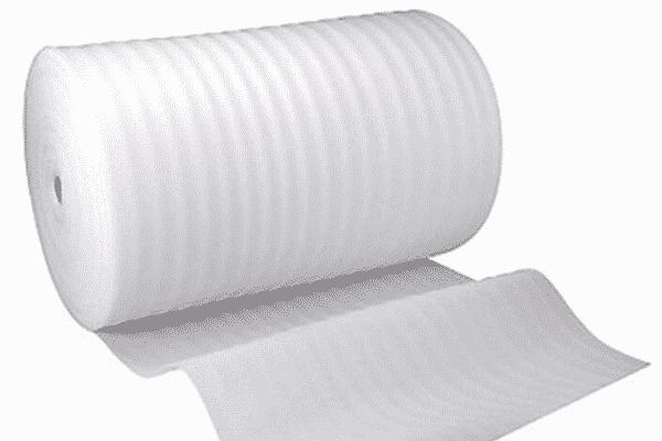 các đặc điểm nổi bậc của xốp PE Foam