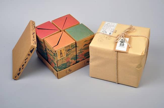 chất liệu in vỏ hộp carton phổ biến
