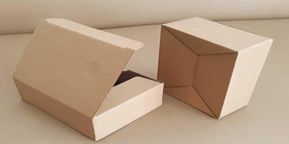 cách chọn bao bì carton phù hợp với ngành nghề doanh nghiệp